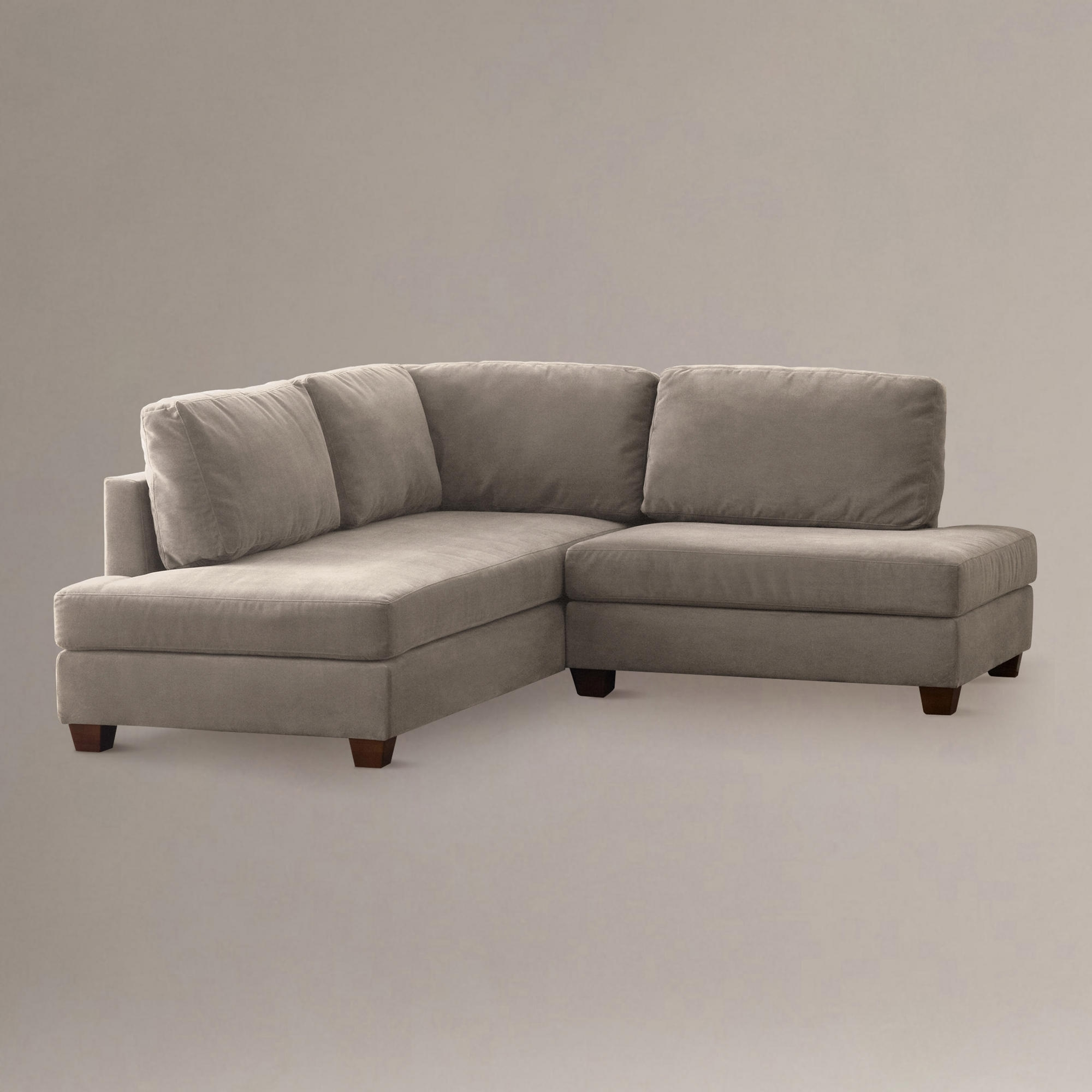 Preferred Small Loveseats With Chaise For Small Loveseat With Chaise Small Sectional Sofa Ikea Loveseat (View 5 of 15)