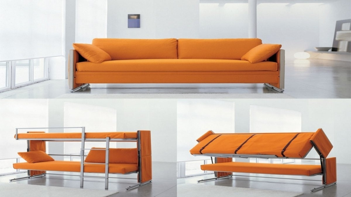 Preferred Sofa : Convertible Sofa Bunk Bed For Sale Interior Design Ideas Intended For Sofa Bunk Beds (View 11 of 15)