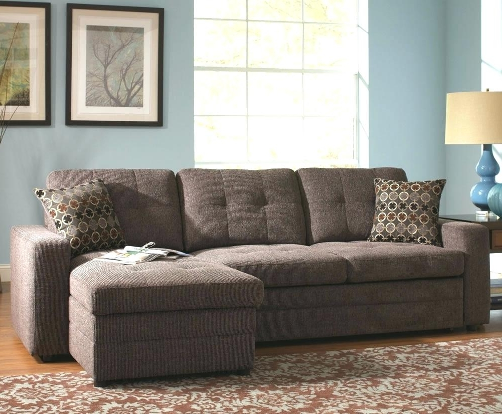 Preferred Sofas For Small Rooms Modular Spaces Uk Sectional Sofa Living Room Pertaining To Sectional Sofas For Small Spaces With Recliners (View 6 of 15)