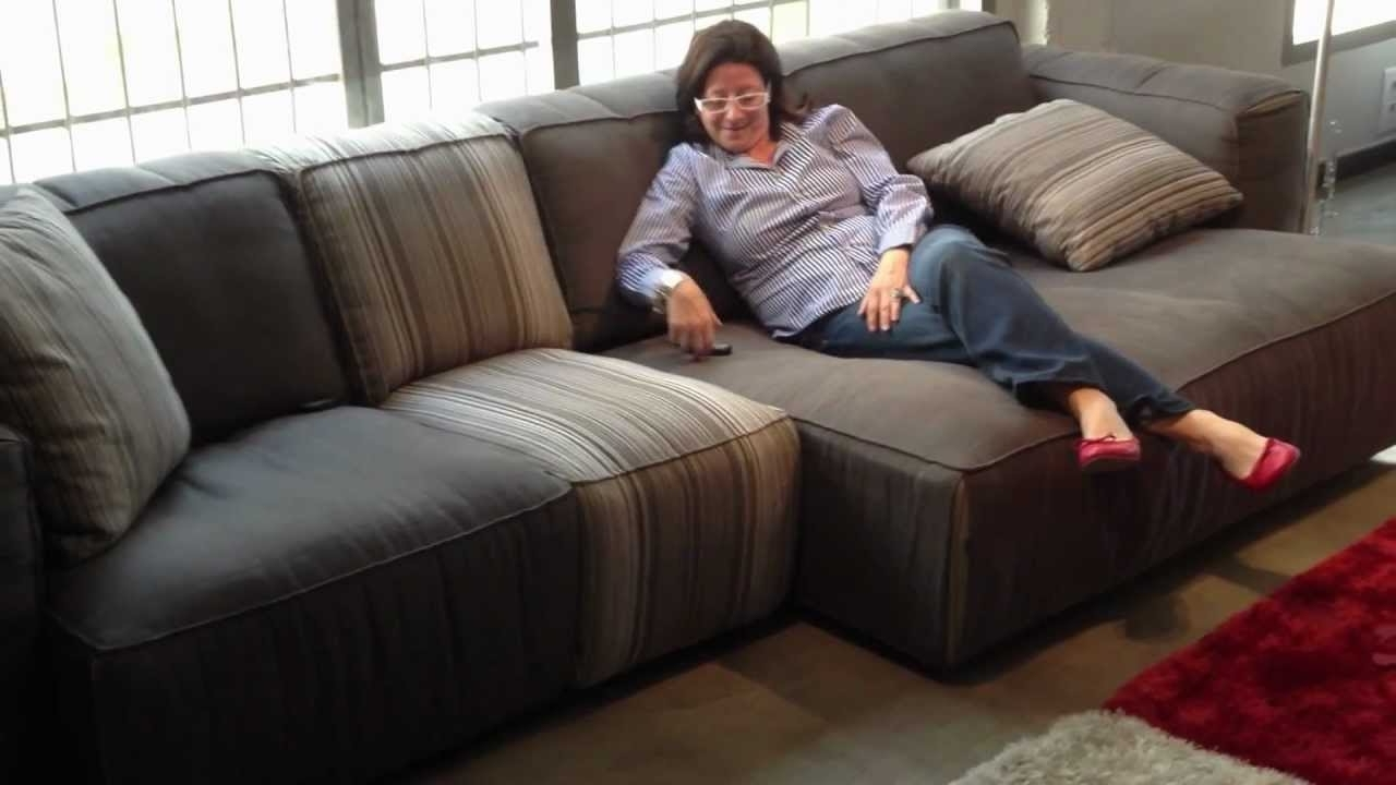 Preferred Soft Sofas With Regard To Soft Sofa (View 12 of 15)