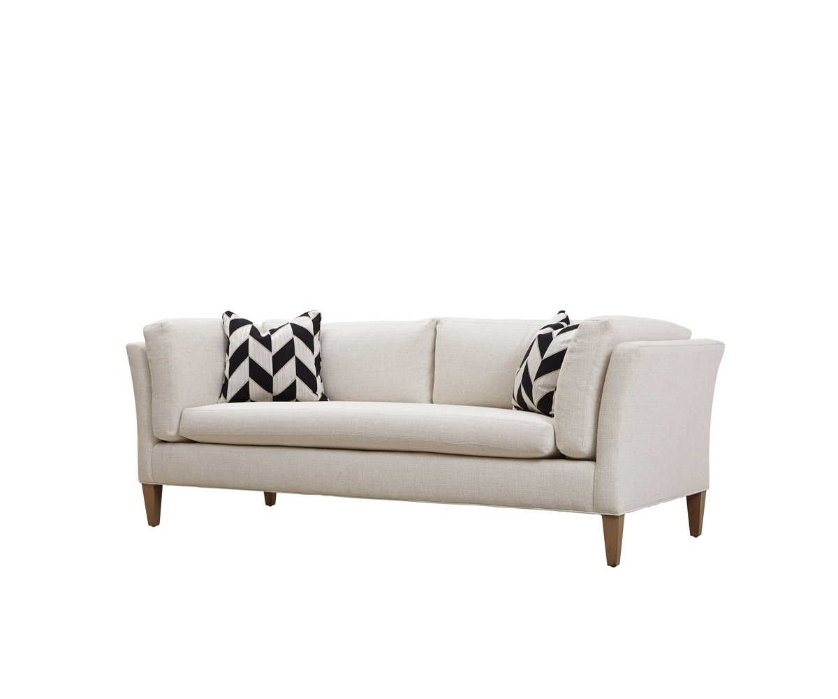 Featured Photo of Stratford Sofas