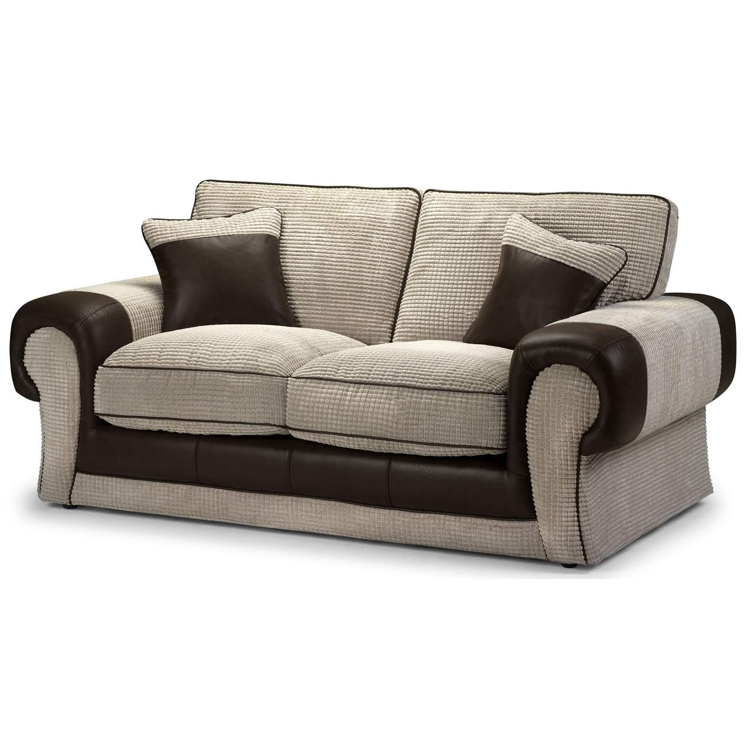 Preferred Tangent 2 Seater Sofa – Next Day Delivery Tangent 2 Seater Sofa Intended For 2 Seater Sofas (View 10 of 15)