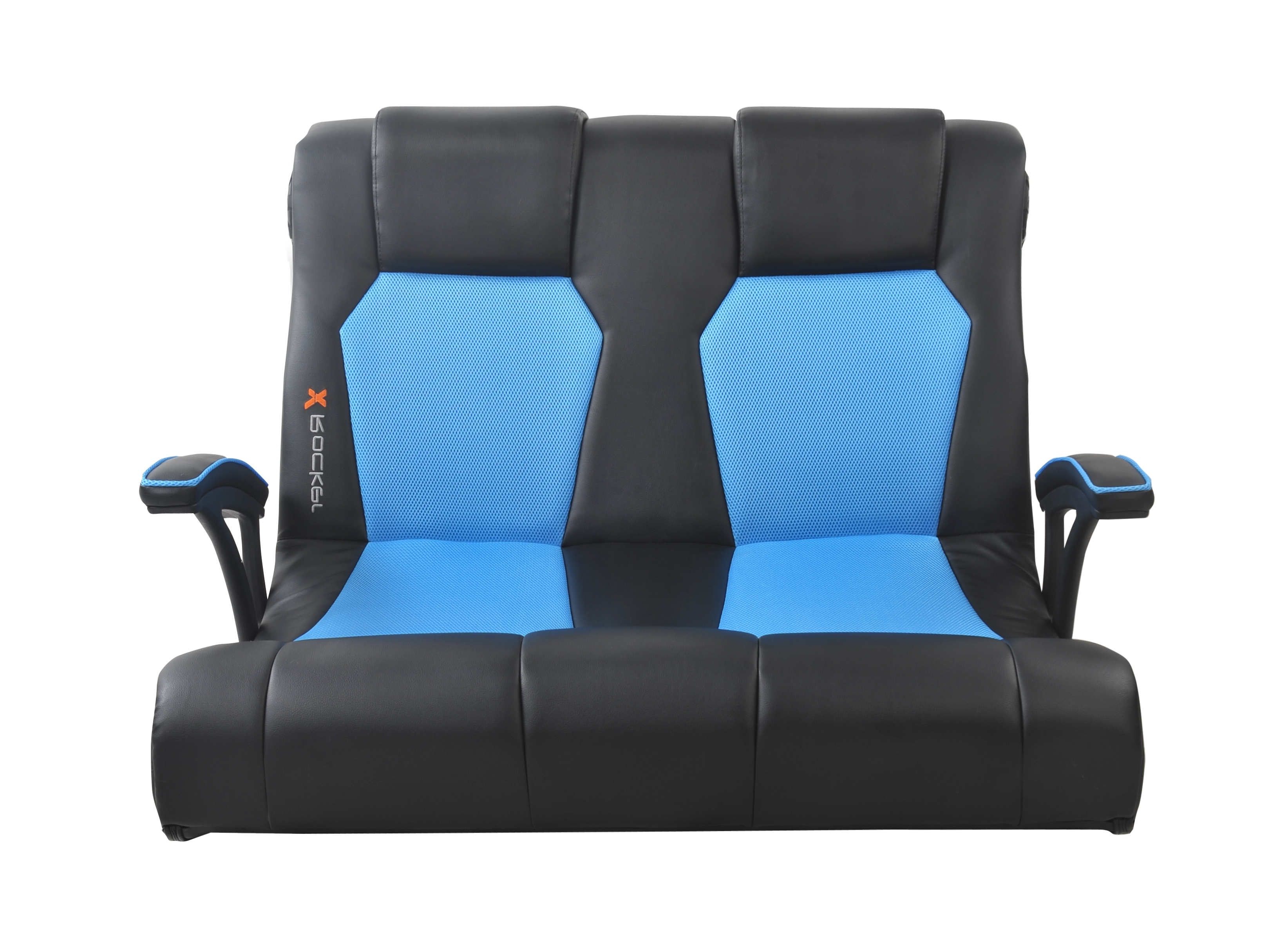 Product In Best And Newest Gaming Sofa Chairs (View 9 of 15)