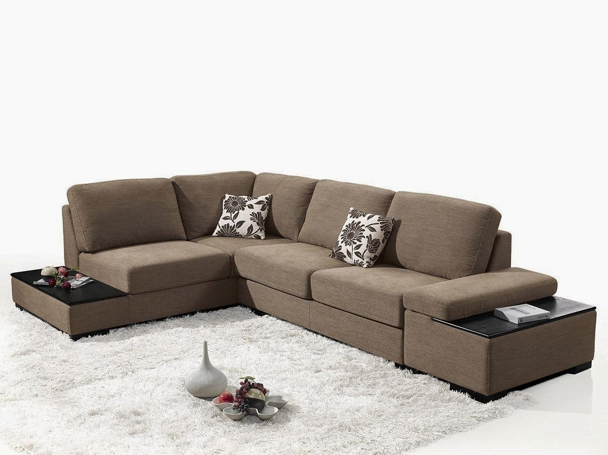 Pull Out Beds Sectional Sofas In Preferred Sofa : Leather Pull Out Sofa Bed Loveseat Sleepers Sofa Beds Pull (View 10 of 15)