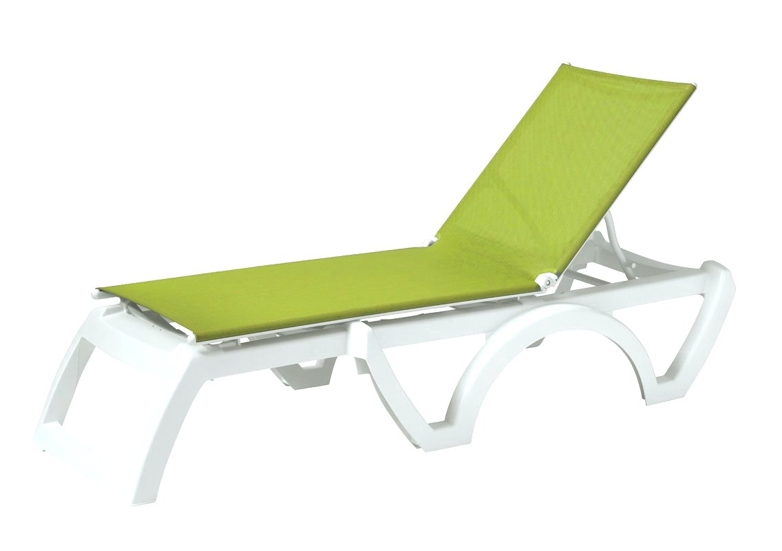 Pvc Chaise Lounges Regarding Best And Newest Pvc Outdoor Lounge Chairs • Lounge Chairs Ideas (View 11 of 15)
