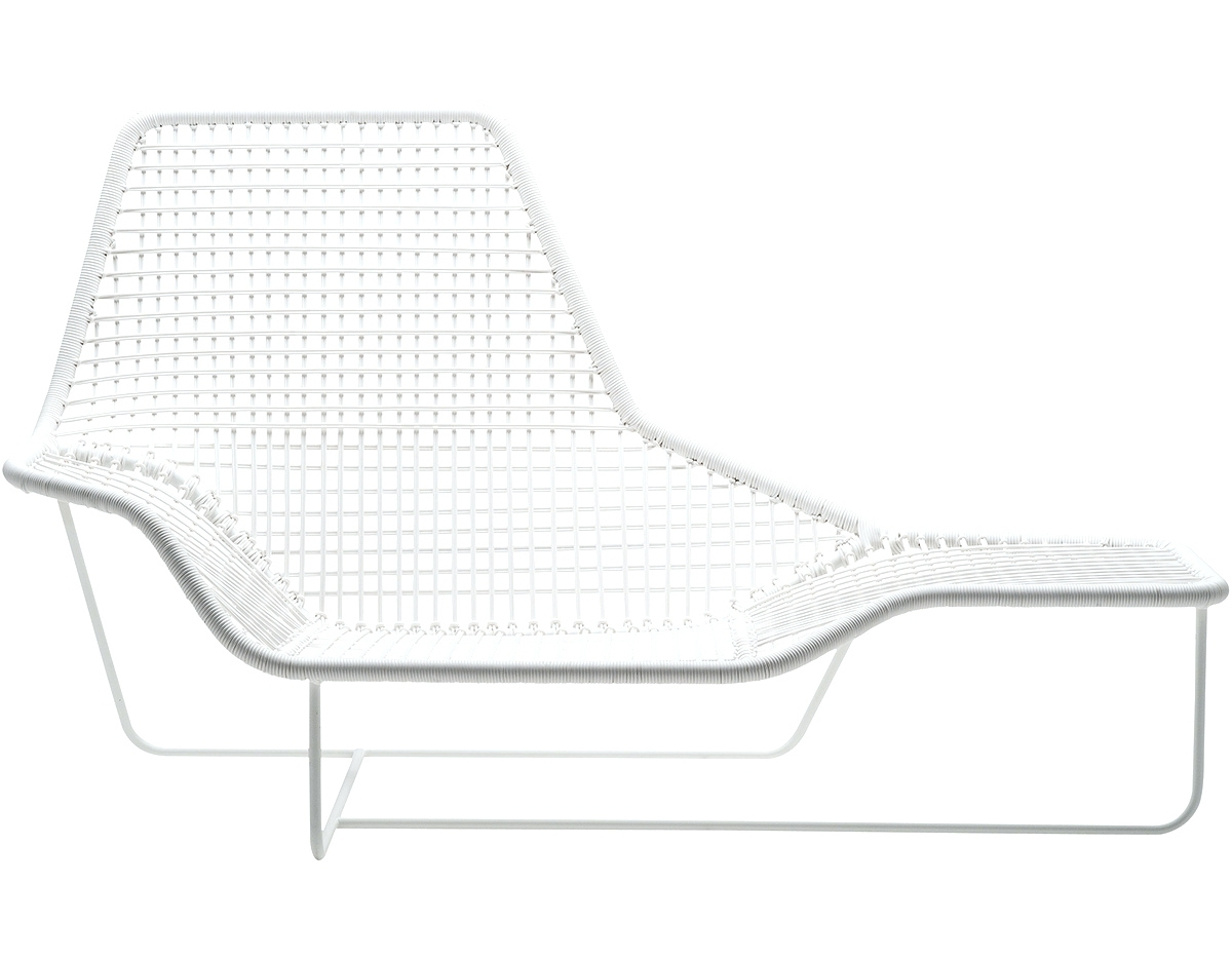 Pvc Pipe Chaise Lounge Chairs • Lounge Chairs Ideas Pertaining To Most Up To Date Pvc Chaise Lounges (View 5 of 15)