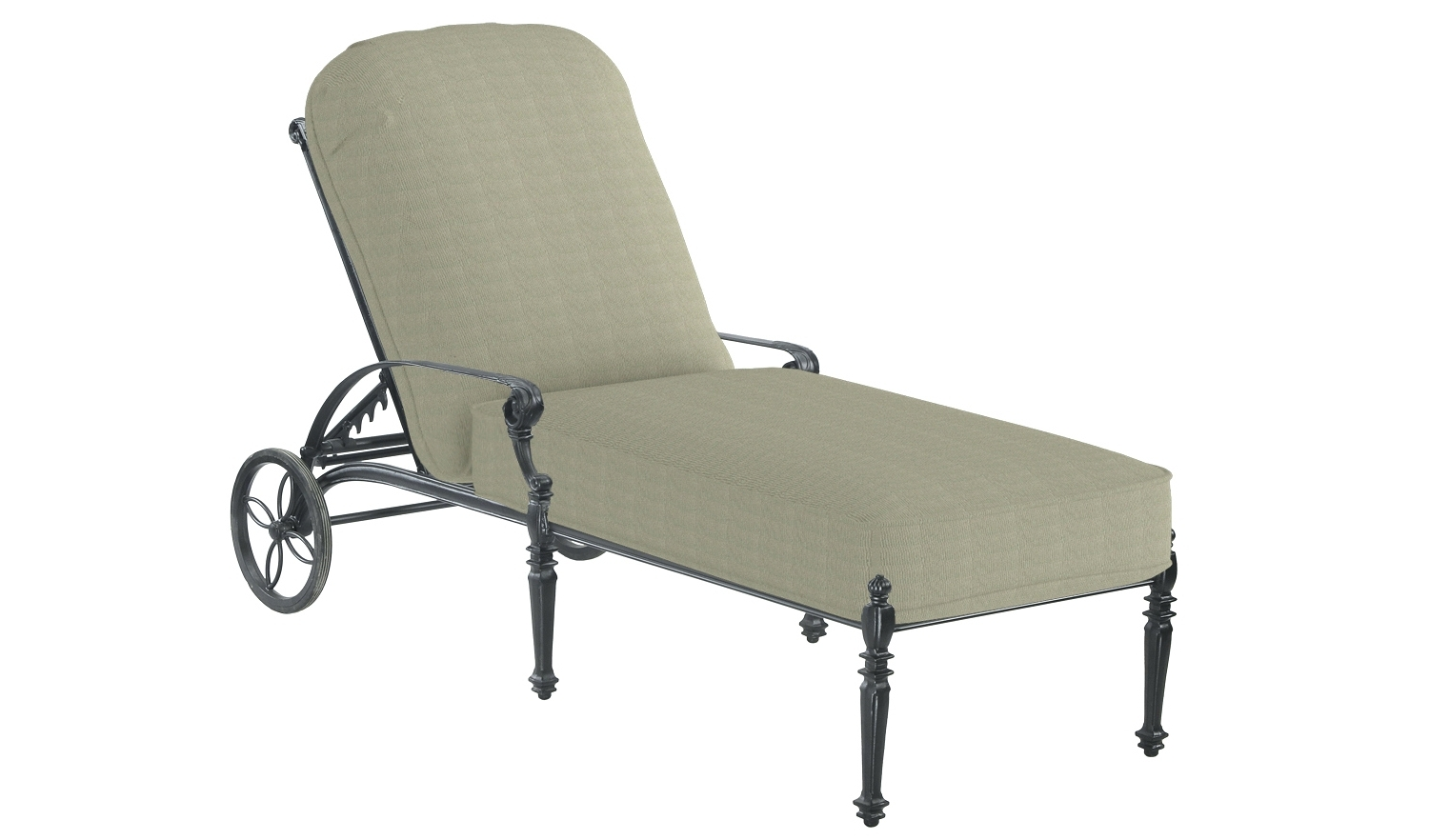 Pvc Pipe Chaise Lounge Chairs • Lounge Chairs Ideas Pertaining To Newest Pvc Chaise Lounges (View 10 of 15)