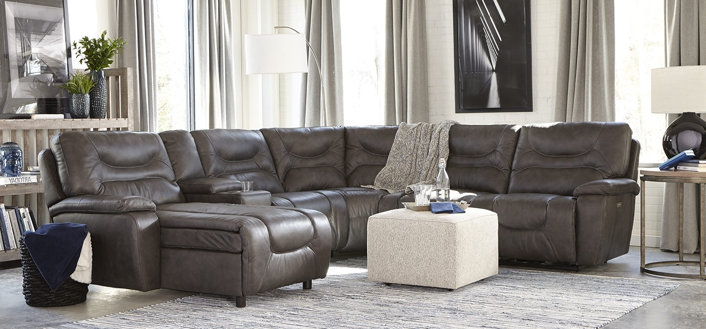 Quality American-Made Home Furniture Store