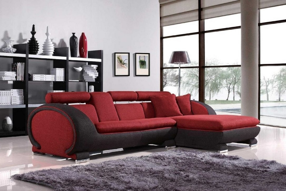 Quatrine Sectional Sofas Pertaining To Current Top 63 Pleasurable Magnificent Best Affordable Sectional Sofa (View 13 of 15)