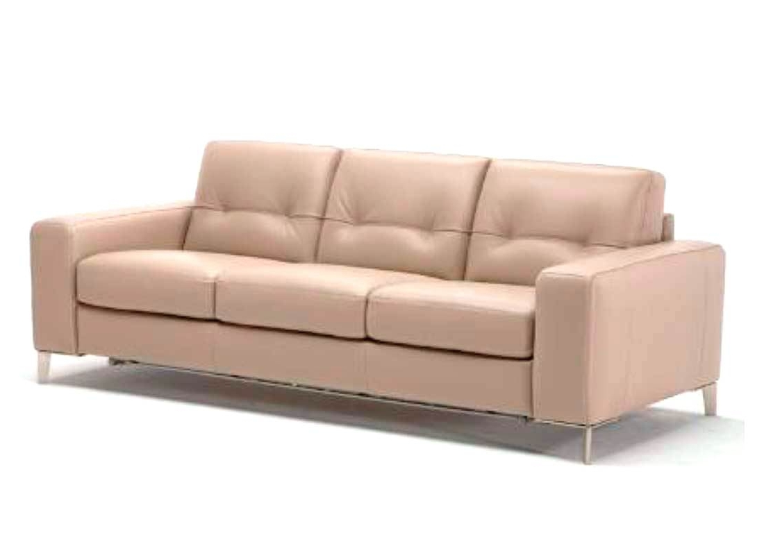 Queen Sleeper Sofa Plus Sheets With Chaise Lounge Mattress for Newest Chaise Lounge Mattress