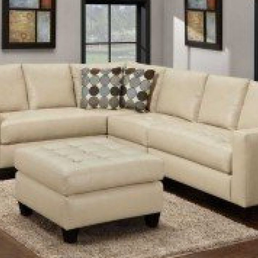 Raleigh Nc Sectional Sofas With Preferred Amazing Sectional Sofas Raleigh Nc – Buildsimplehome (View 5 of 15)