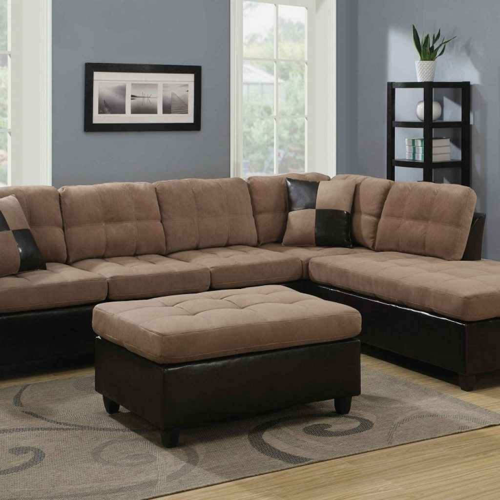 Raleigh Sectional Sofas Regarding Latest Amazing Sectional Sofas Raleigh Nc – Buildsimplehome (View 10 of 15)