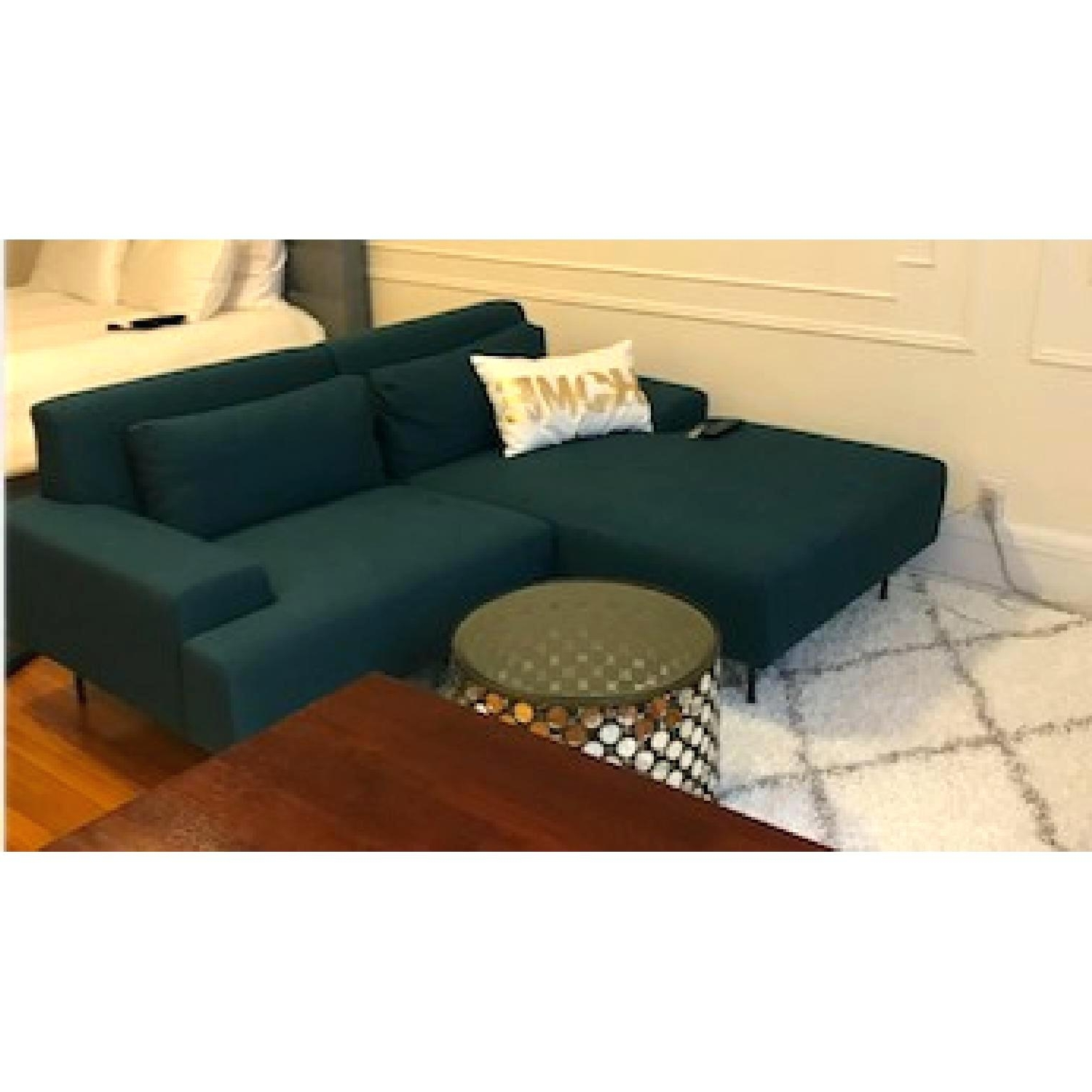 Recent 2 Piece Chaise Sectional Sofa Big Lots Sofas Bergen For Big Lots Chaises (View 12 of 15)