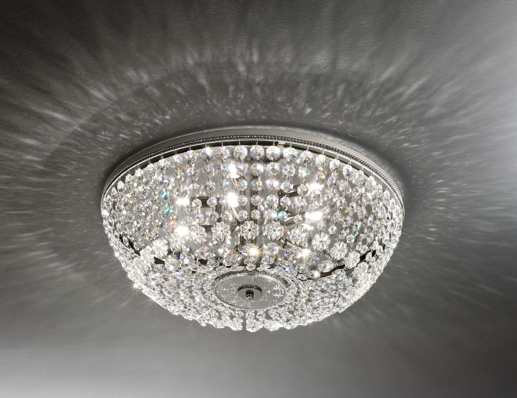 Recent Bathroom Lighting Chandeliers Regarding Light Fixture : Small Chandeliers Ikea Crystal Lighting City Of (View 12 of 15)