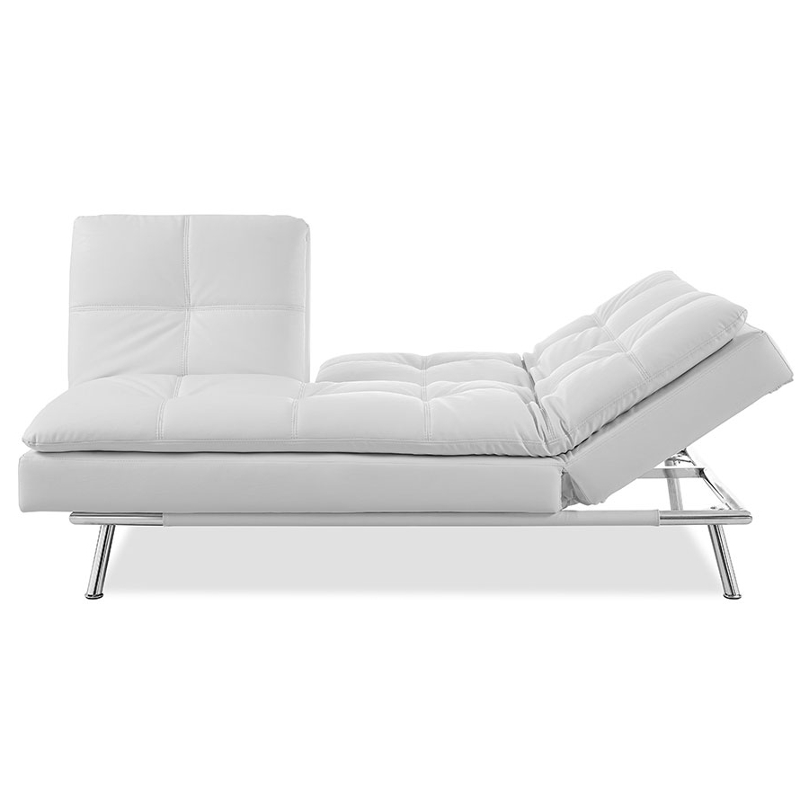Recent Chaise Lounge Sleepers With Convertible Chaise Lounge Stylish The Chaise Furnitures Chaise (View 1 of 15)