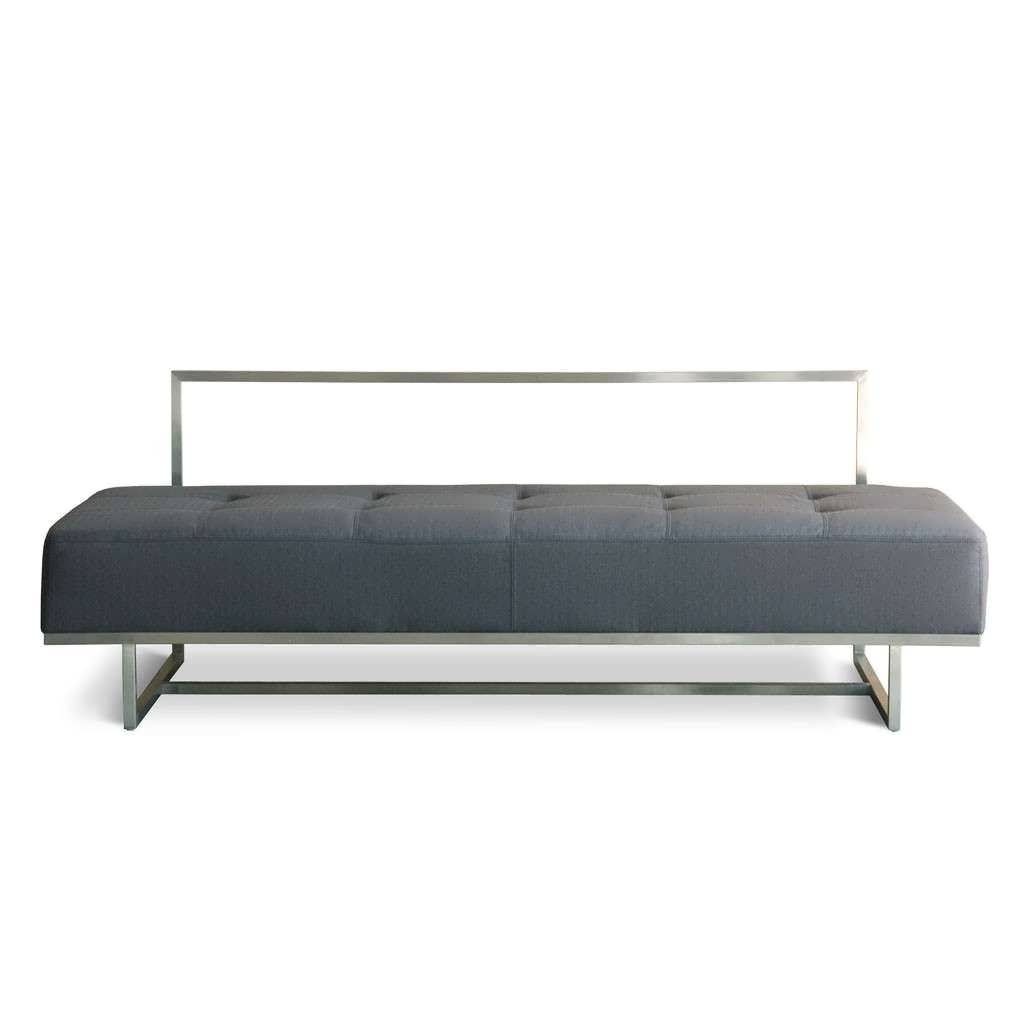 Featured Photo of Chaise Lounge Sofas For Sale