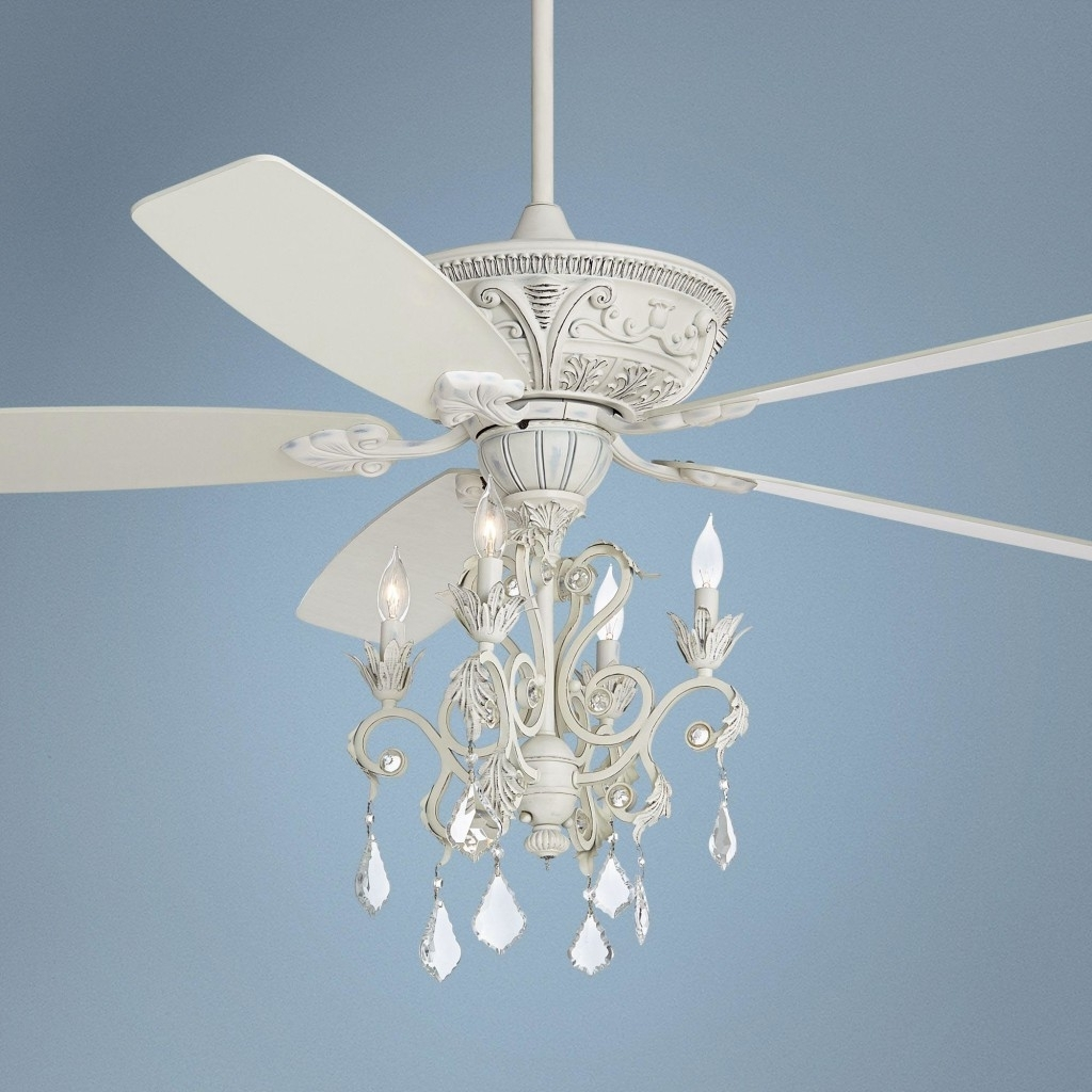 Recent Chandelier Light Fixture For Ceiling Fan In Ceiling Fans With Chandelier Light Kit (View 14 of 15)