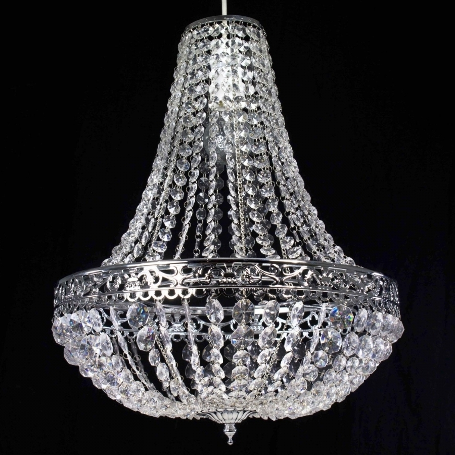Recent Chandelier Light Shades For Brilliant Lighting Lamps Chandeliers Different Types Of Chandelier (View 7 of 15)