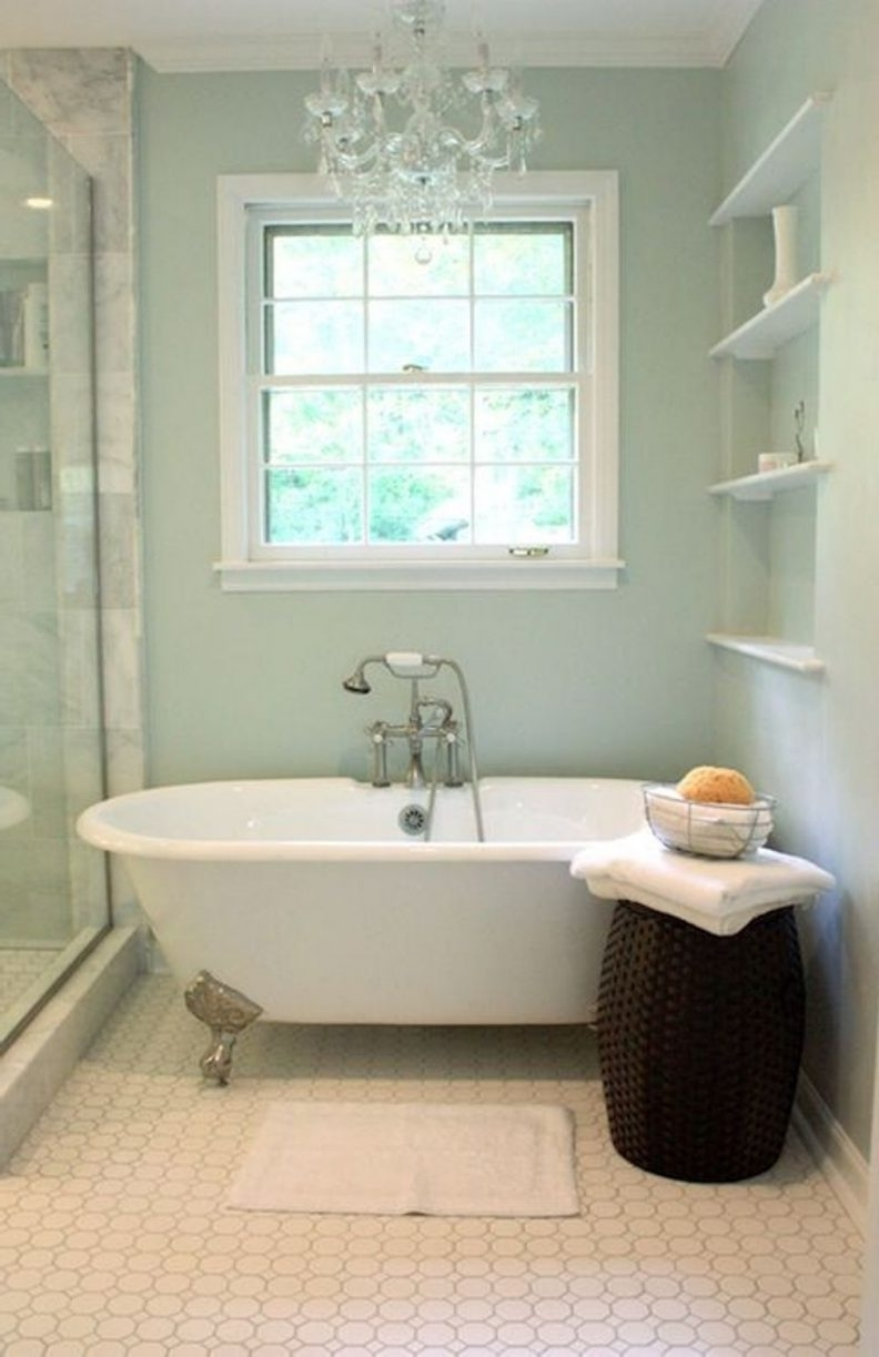 Recent Chandeliers For Bathrooms With Home Design : Cool Small Chandeliers For Bathrooms Chandelier In (View 12 of 15)