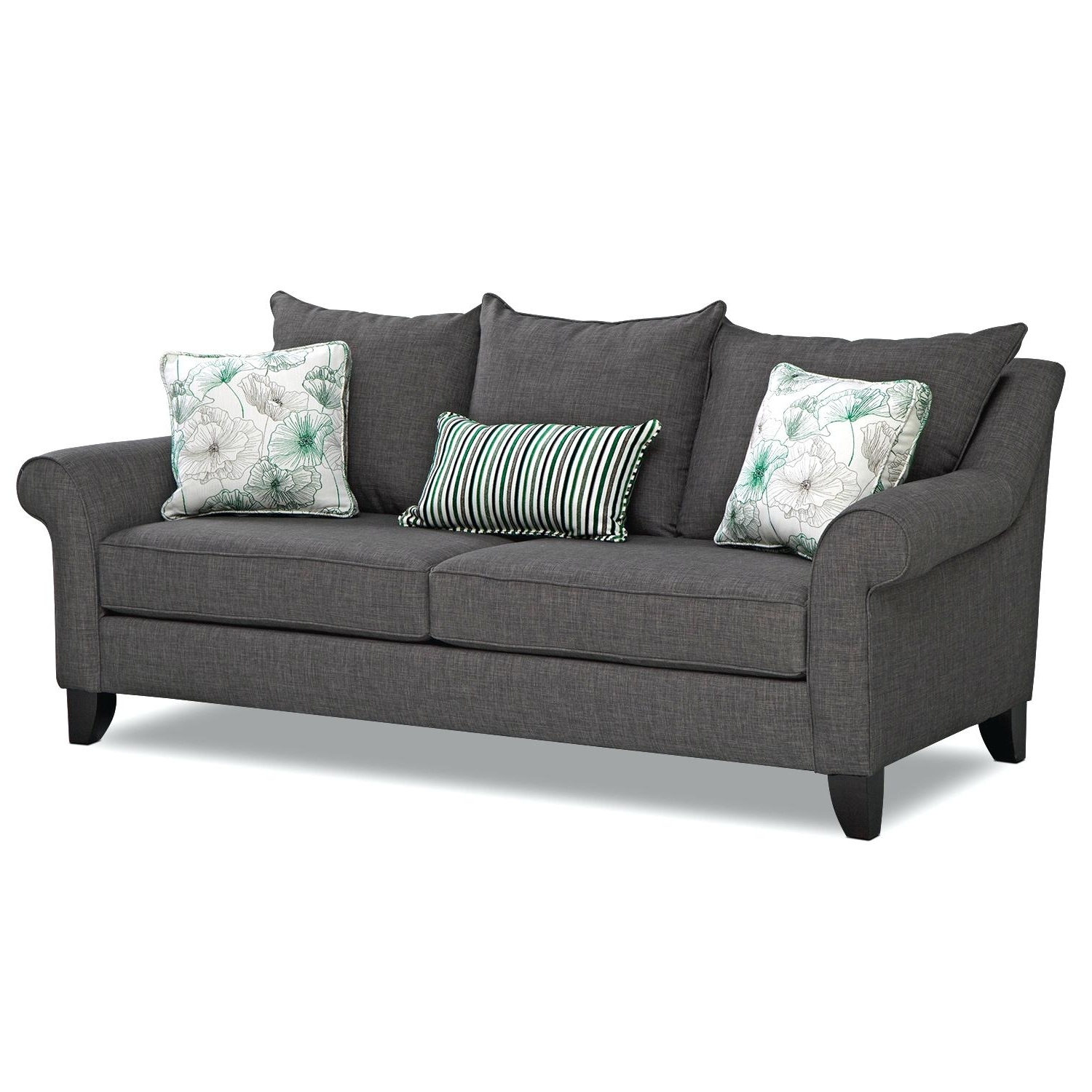 Recent City Sofa Beds Throughout City Furniture Sofa Beds Value Bed With – 4Parkar (View 9 of 15)