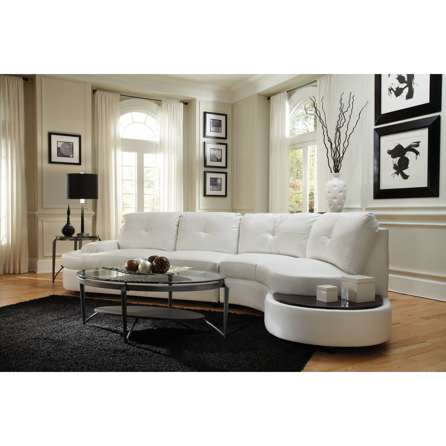 Recent Collection Sectional Sofas Rochester Ny – Mediasupload With Regard To Rochester Ny Sectional Sofas (View 5 of 15)