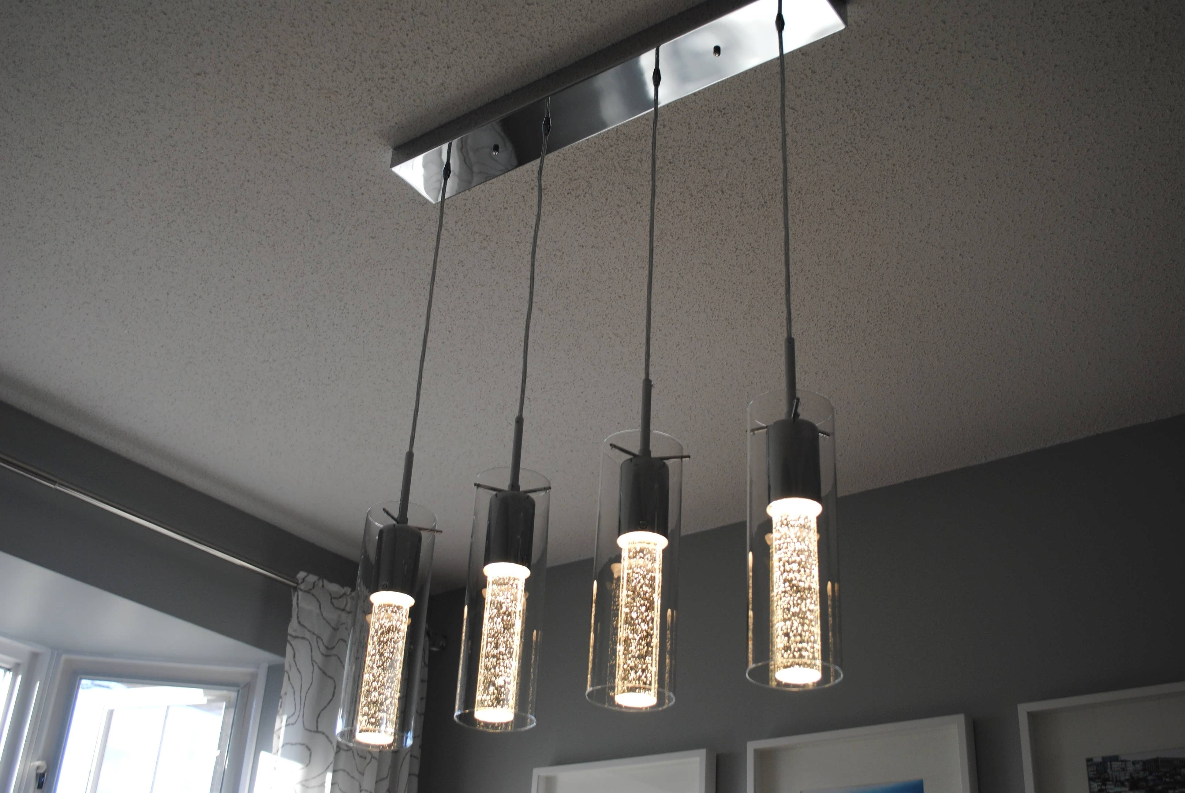 Recent Costco Lighting Chandeliers In Bathroom Lighting Costco Light Fixtures Home Depot Chandeliers (View 1 of 15)