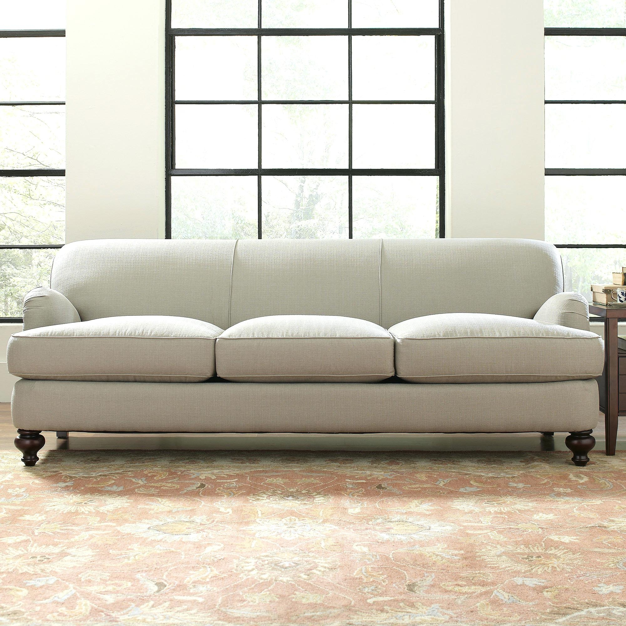 Recent Durham Region Sectional Sofas Throughout Durham Furniture Stores Raleigh Region Ontario Used (View 9 of 15)