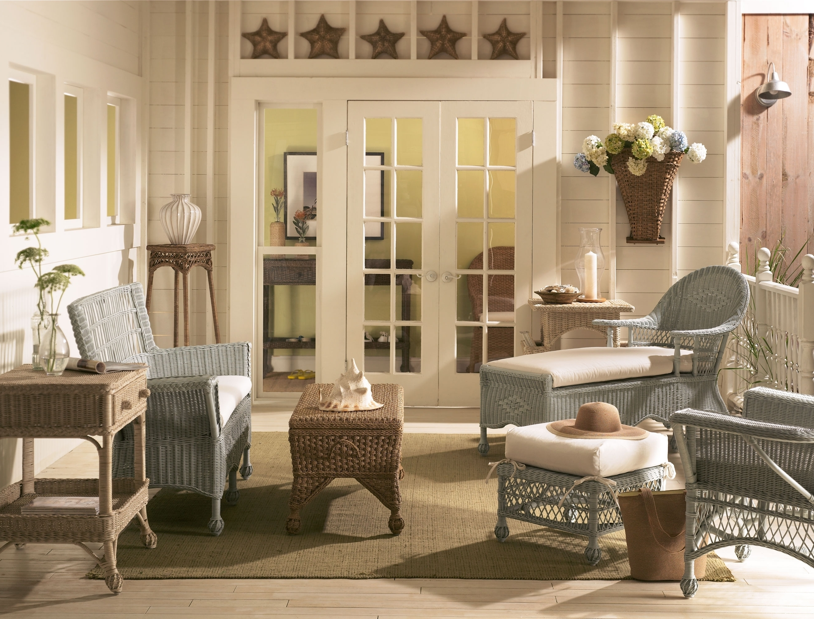 Recent English Country Living Room Ideas Beautiful Decoration Country In Intended For Country Sofas And Chairs (View 12 of 15)