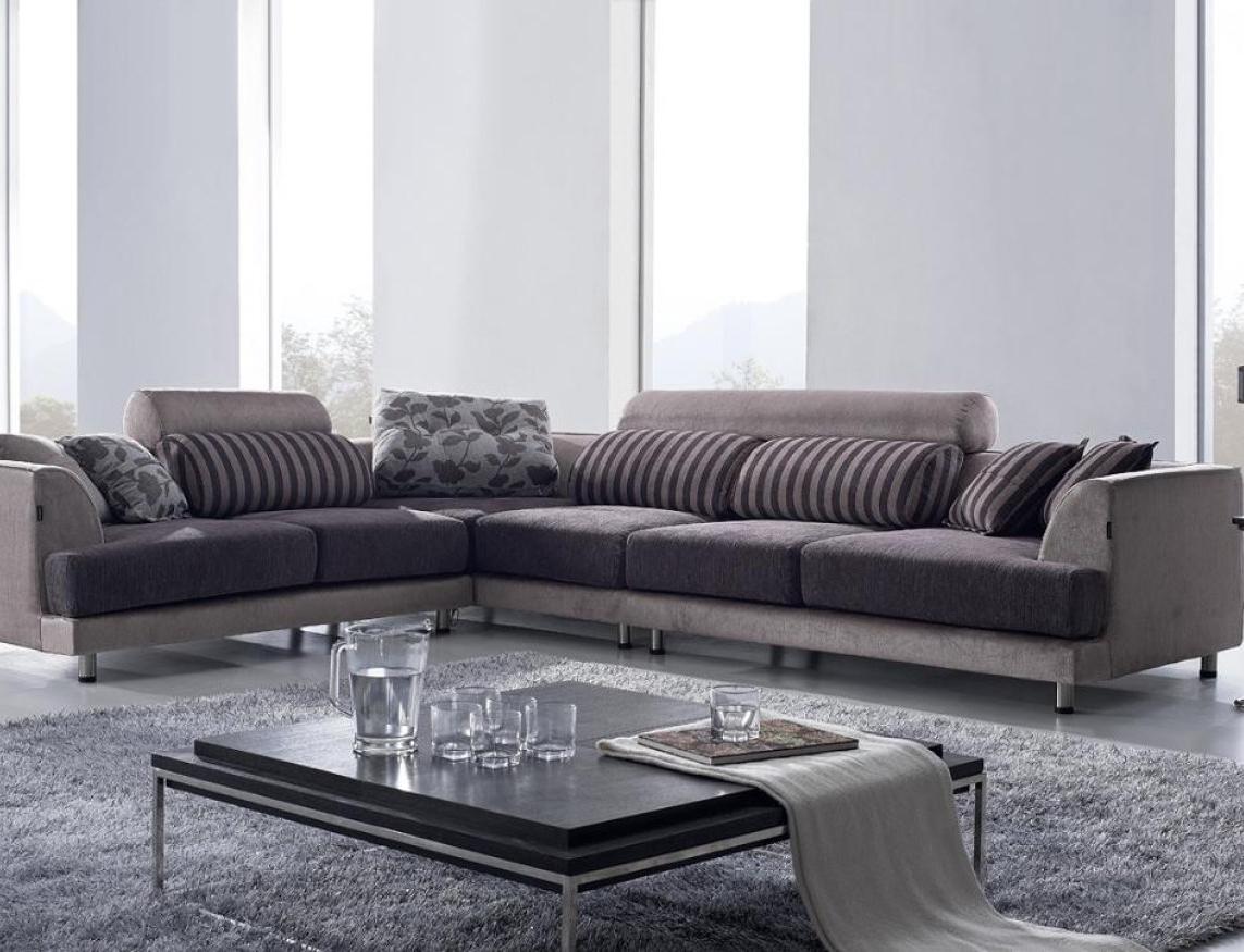 Recent Florence Medium Sofas Within Sofa : Florence Medium Sofas Pleasing Florence Medium Sofas (View 5 of 15)