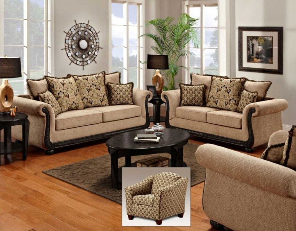 Recent Furniture : Cool Sofas For Sale Excellent Design Ideas 19 Bedroom Within Valdosta Ga Sectional Sofas (View 6 of 15)