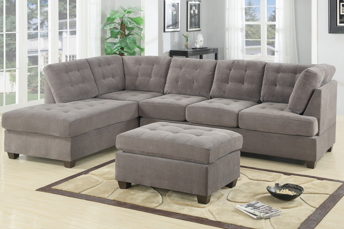 Recent Good Sectional Sofas Okc 79 For Your Sofa Room Ideas With In Okc Sectional Sofas (View 3 of 15)