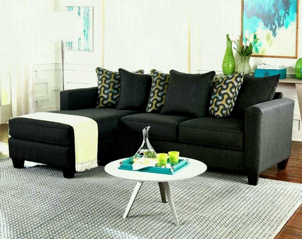 Recent Jonesboro Ar Sectional Sofas For Full Size Of Furniture Used Stores Lawton Ok Zone Cheap Brussels (View 7 of 15)