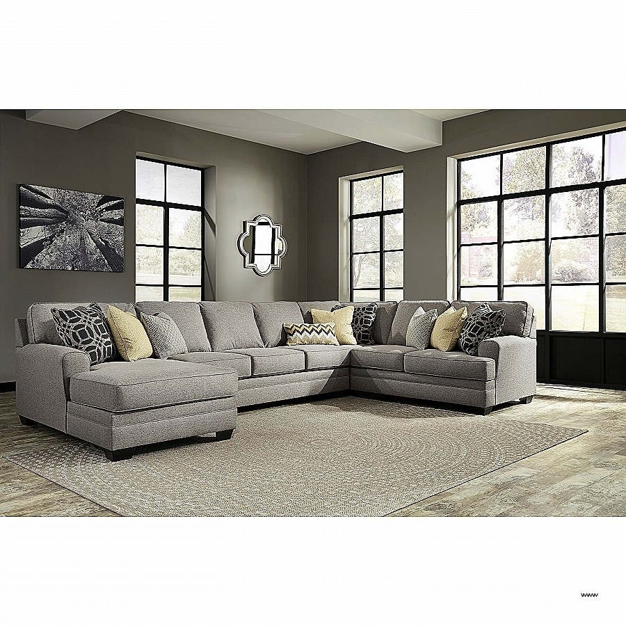 Recent Joss And Main Sectional Sofas Regarding Sofa Sleeper Elegant Joss And Main Sleeper Sofa Hi Res Wallpaper (View 14 of 15)