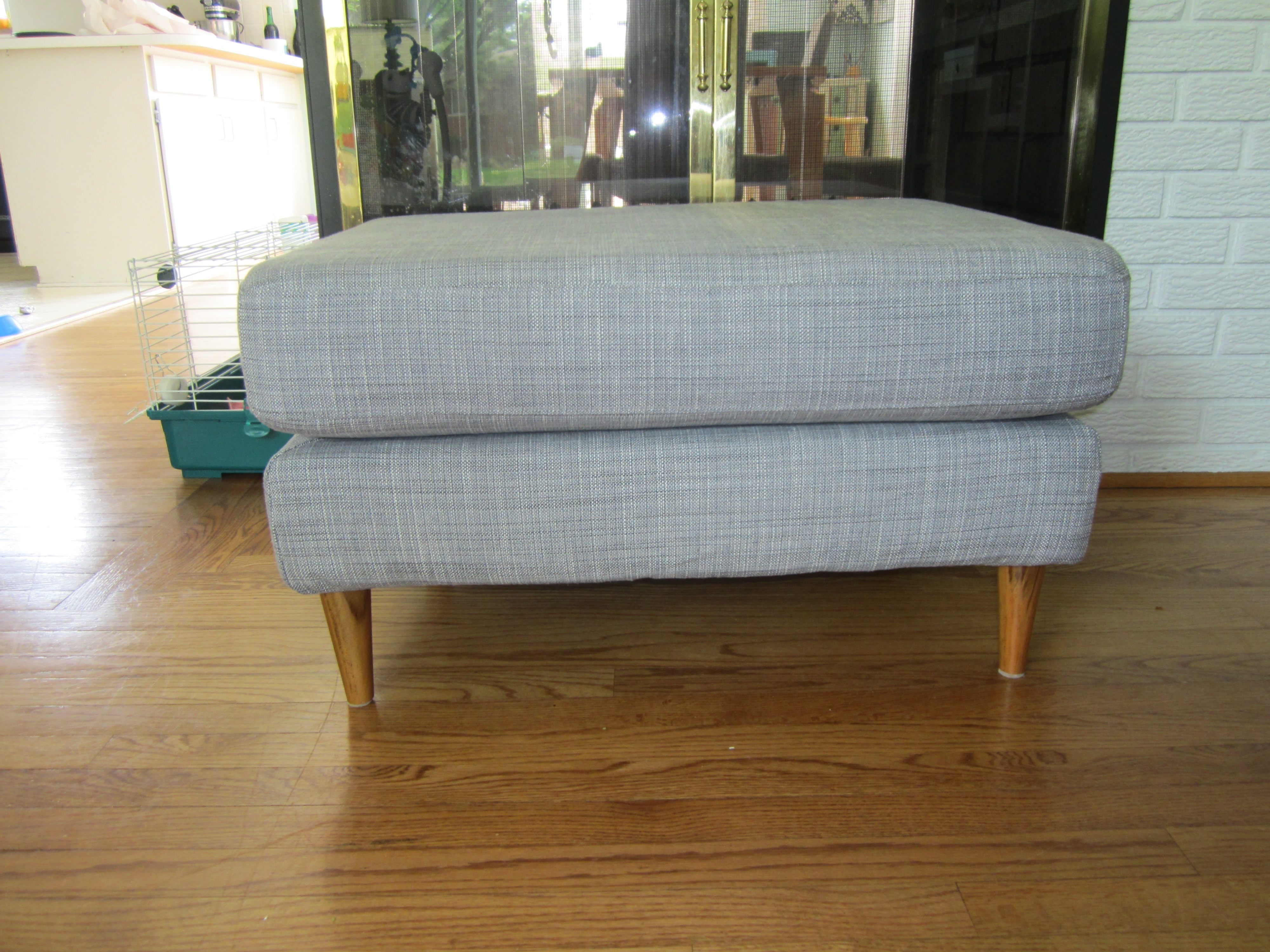 Recent Karlstad Chaise Cover – Mariaalcocer Regarding Karlstad Chaise Covers (View 2 of 15)
