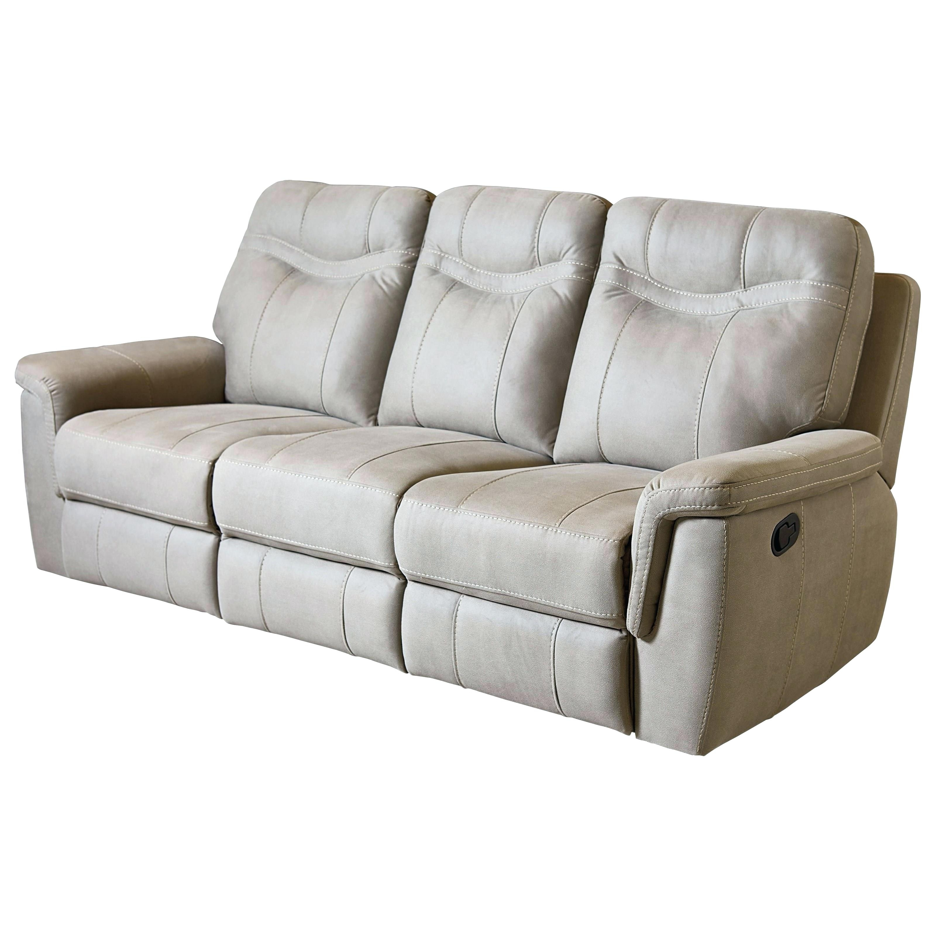 Recent Kijiji London Sectional Sofas Within Reclining Sofas Sofa Leather Brown Recliner For Sale In London (View 6 of 15)