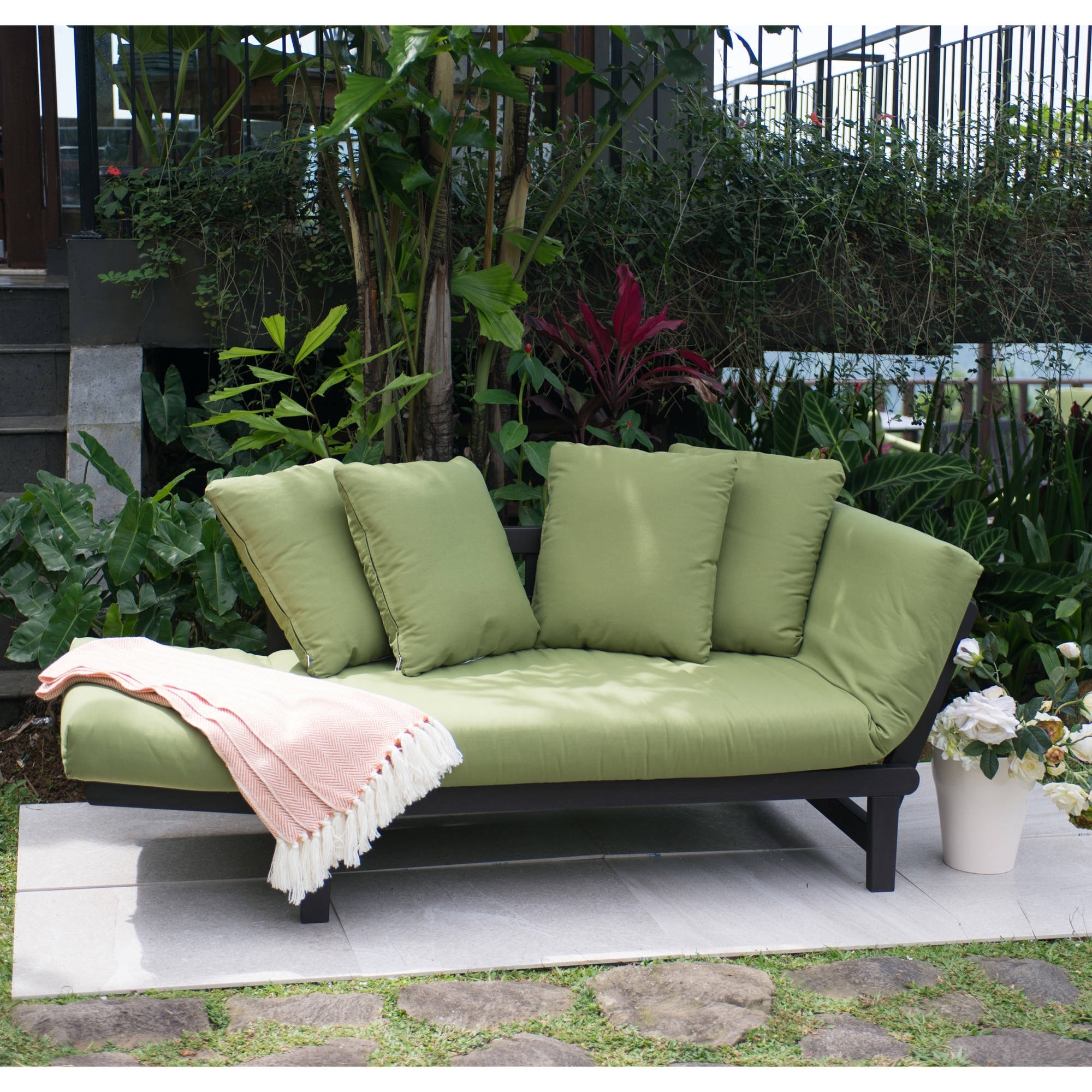 Recent Kitchener Sectional Sofas Within Sofa : Outdoor Wicker Furniture Perth Wa Patio Furniture Sofa (View 10 of 15)