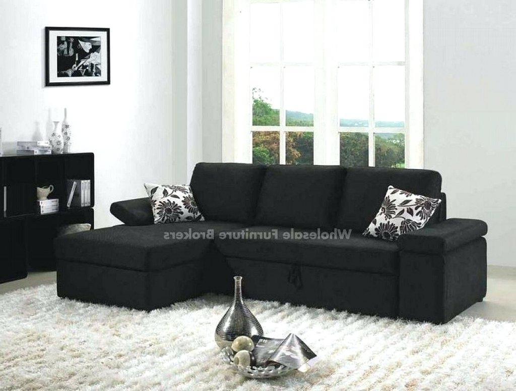 Recent London Ontario Sectional Sofas Regarding L Sectional Sofa Shad Sectiona 1810282 Slipcovers Walmart Covers (View 15 of 15)