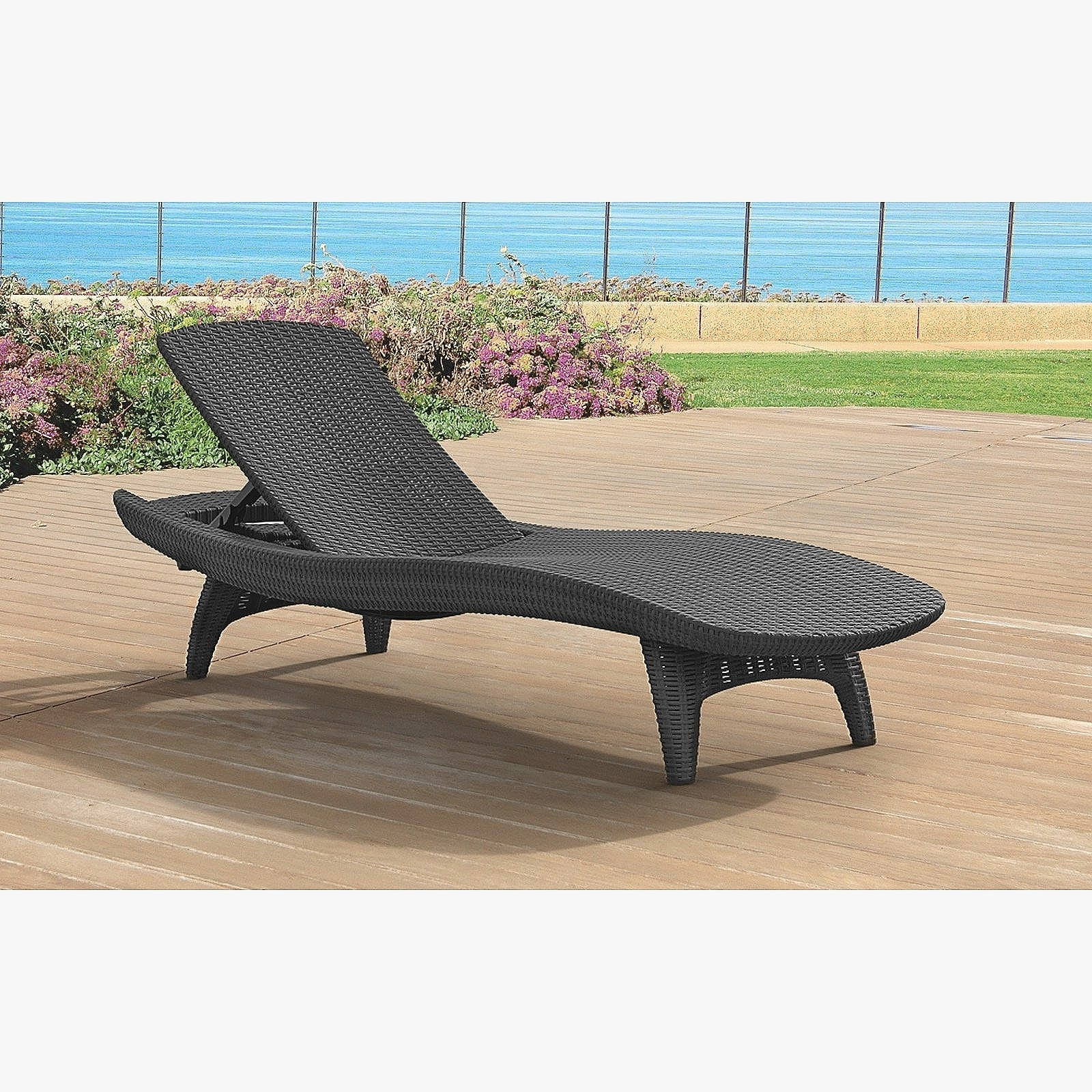 Recent Lovely Keter Lounge Chairs (38 Photos) (View 14 of 15)
