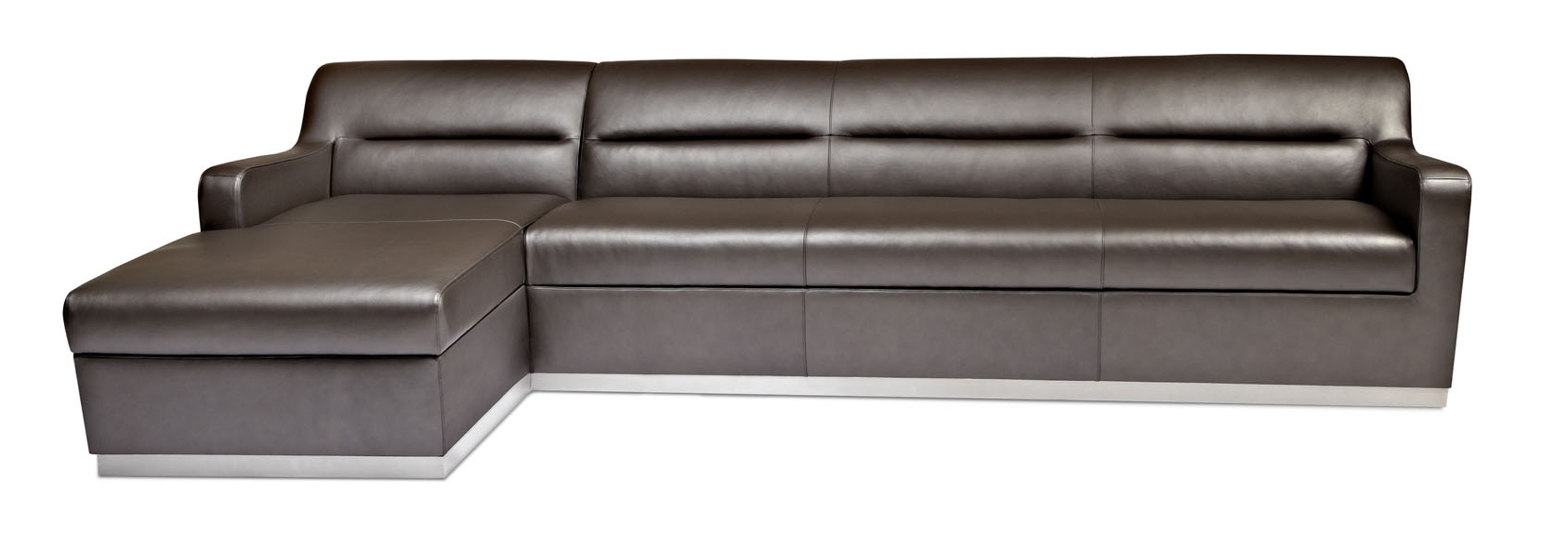 Recent Niagara Sectional Sofas For American Leather Niagara Sectional Sofa (View 12 of 15)