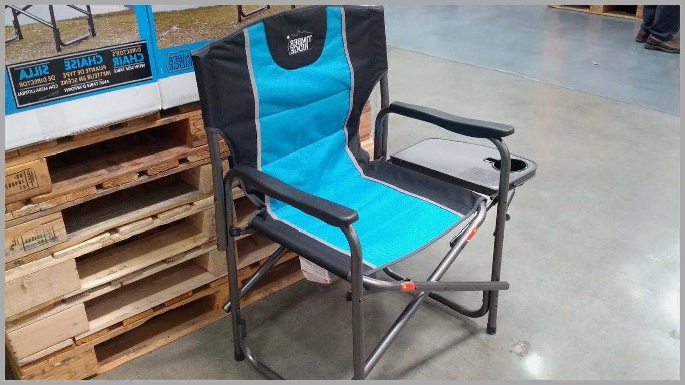Recent Nice Folding Camping Chairs Costco Accessories 581678 – Chair Ideas Intended For Chaise Lounge Chairs At Costco (View 12 of 15)