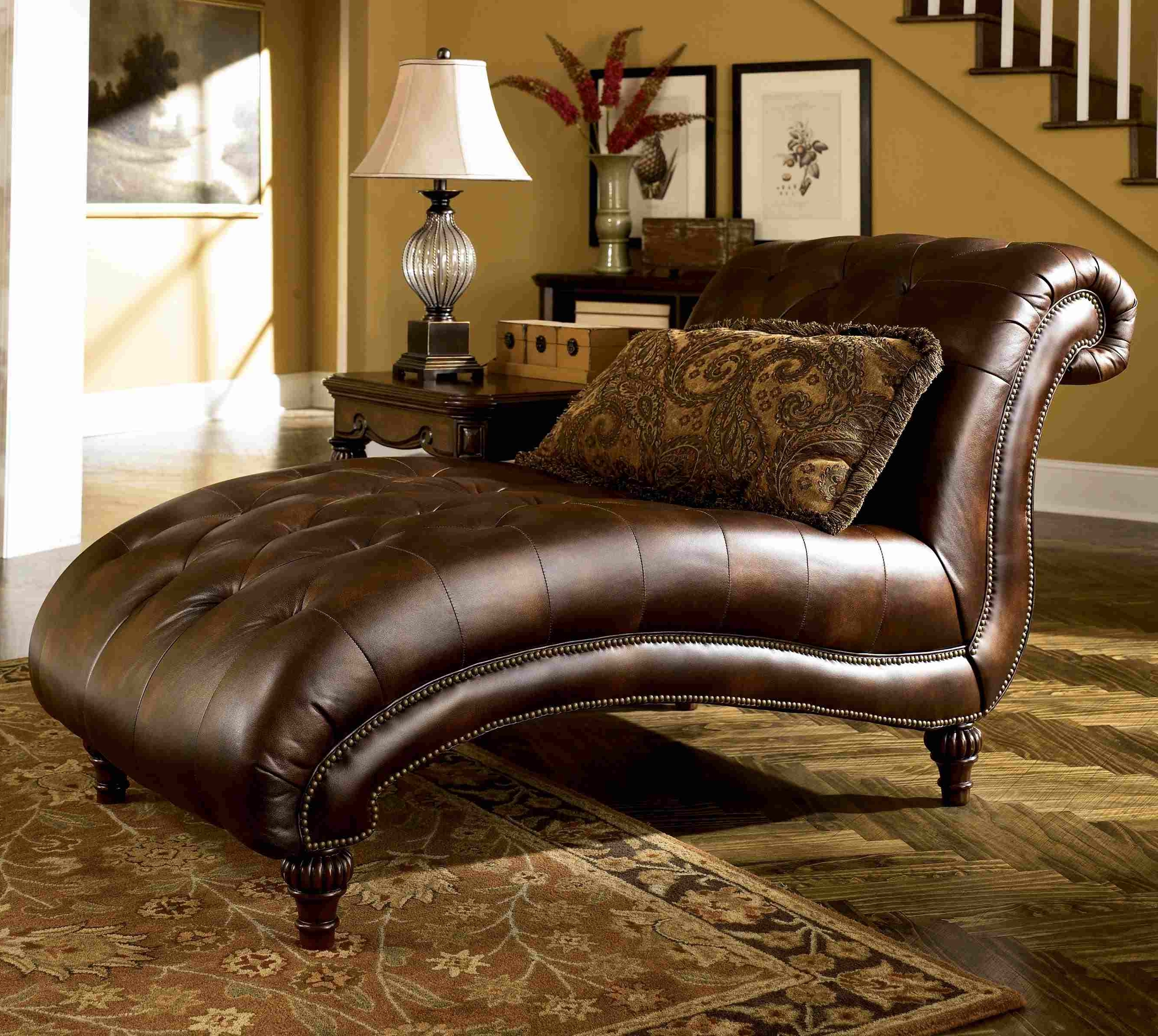 Recent Oversized Chaises Intended For Big Chaise Lounge Chairs • Lounge Chairs Ideas (View 6 of 15)