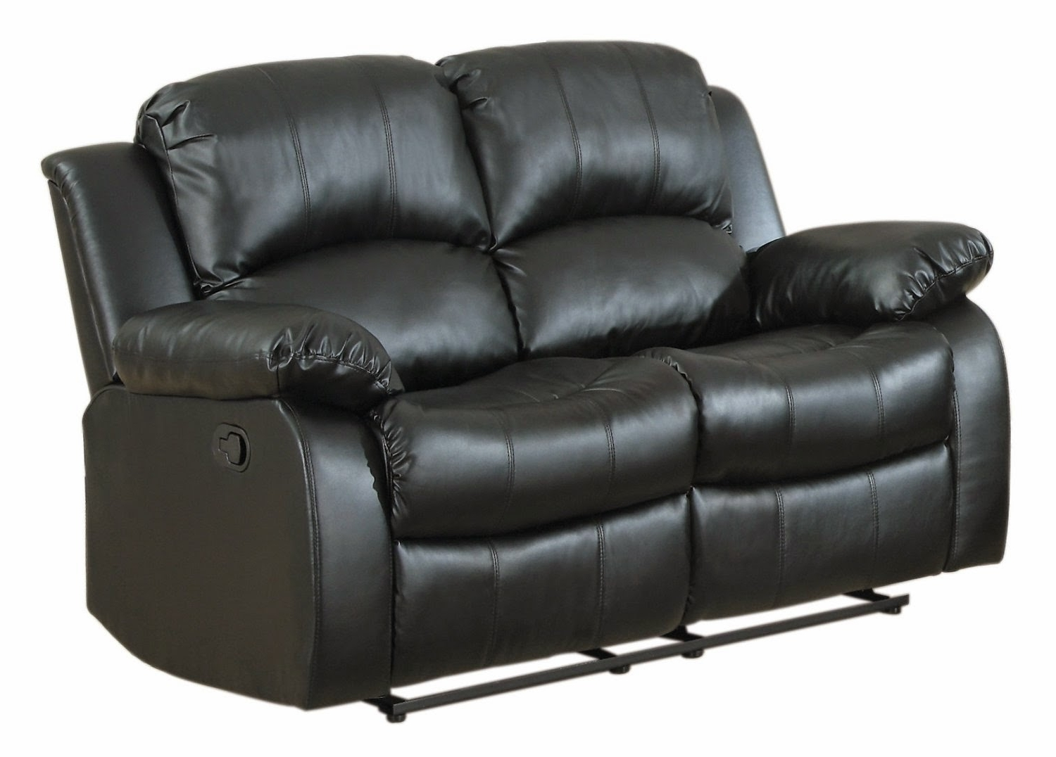 Recent Reclining Sofas For Sale: Berkline Leather Reclining Sofa Costco With Berkline Sofas (View 9 of 15)