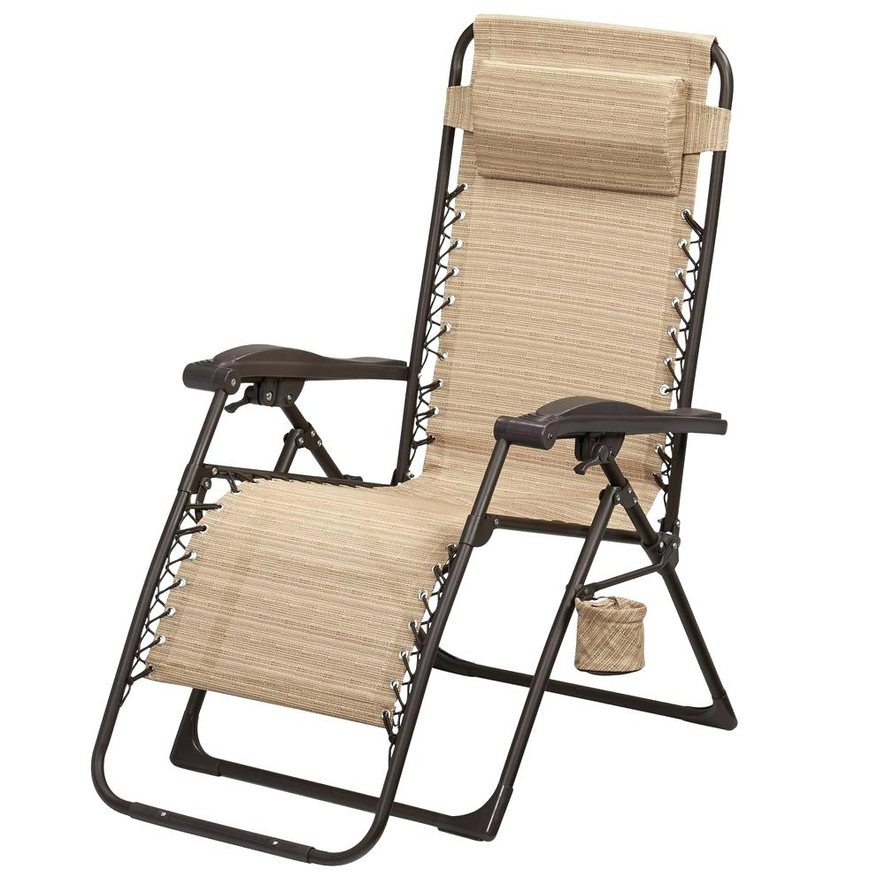 Recent Sears Chaise Lounges Pertaining To Patio Furniture Sears Sears Tv Sale Sears Outdoor Patio Furniture (View 11 of 15)