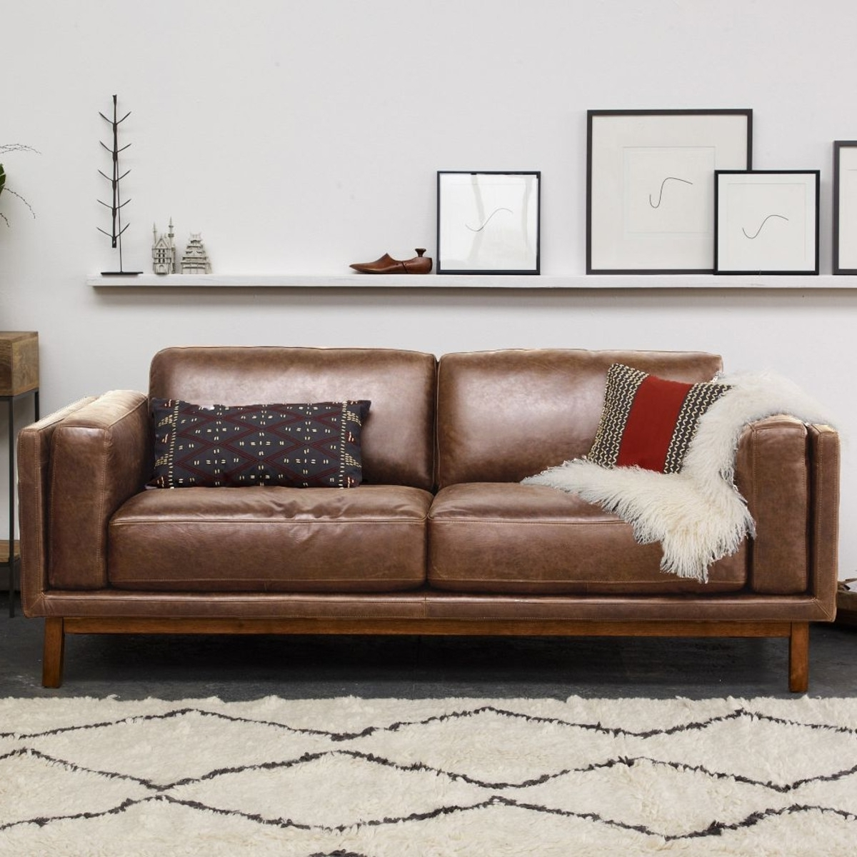 Recent Sectional Sofas At Bad Boy Throughout Bad Boy Furniture Sectional Sofas • Sectional Sofa (View 10 of 15)