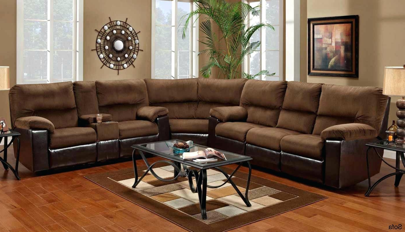 Recent Sectional Sofas Okc Cheap For Sale In Oklahoma City Ok Within Okc Sectional Sofas (View 8 of 15)