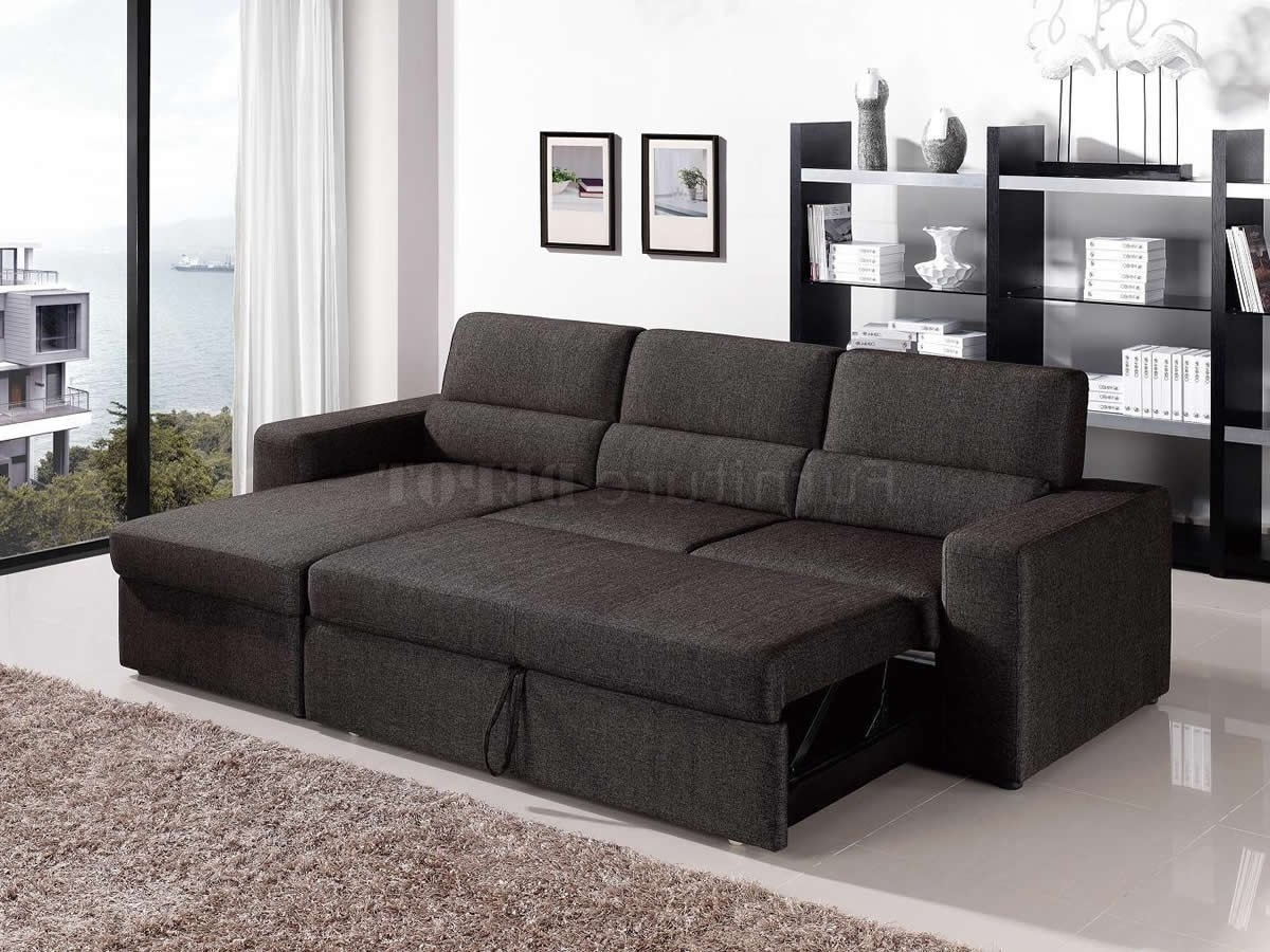 Recent Sectional Sofas With Storage Inside Sectional Sofa Design: Best Choice Sectional Sofas With Storage (View 5 of 15)