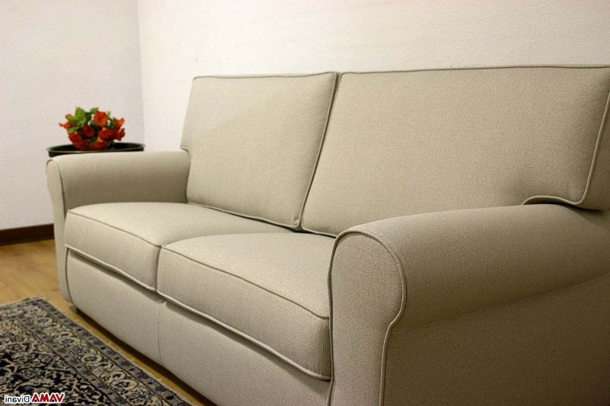Recent Sofas With Removable Covers – Fjellkjeden Intended For Sofas With Removable Covers (View 8 of 15)