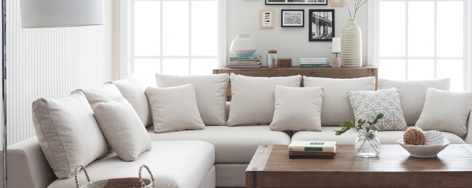 Recent Structube Sectional Sofas For Family Friendly Decor (View 5 of 15)