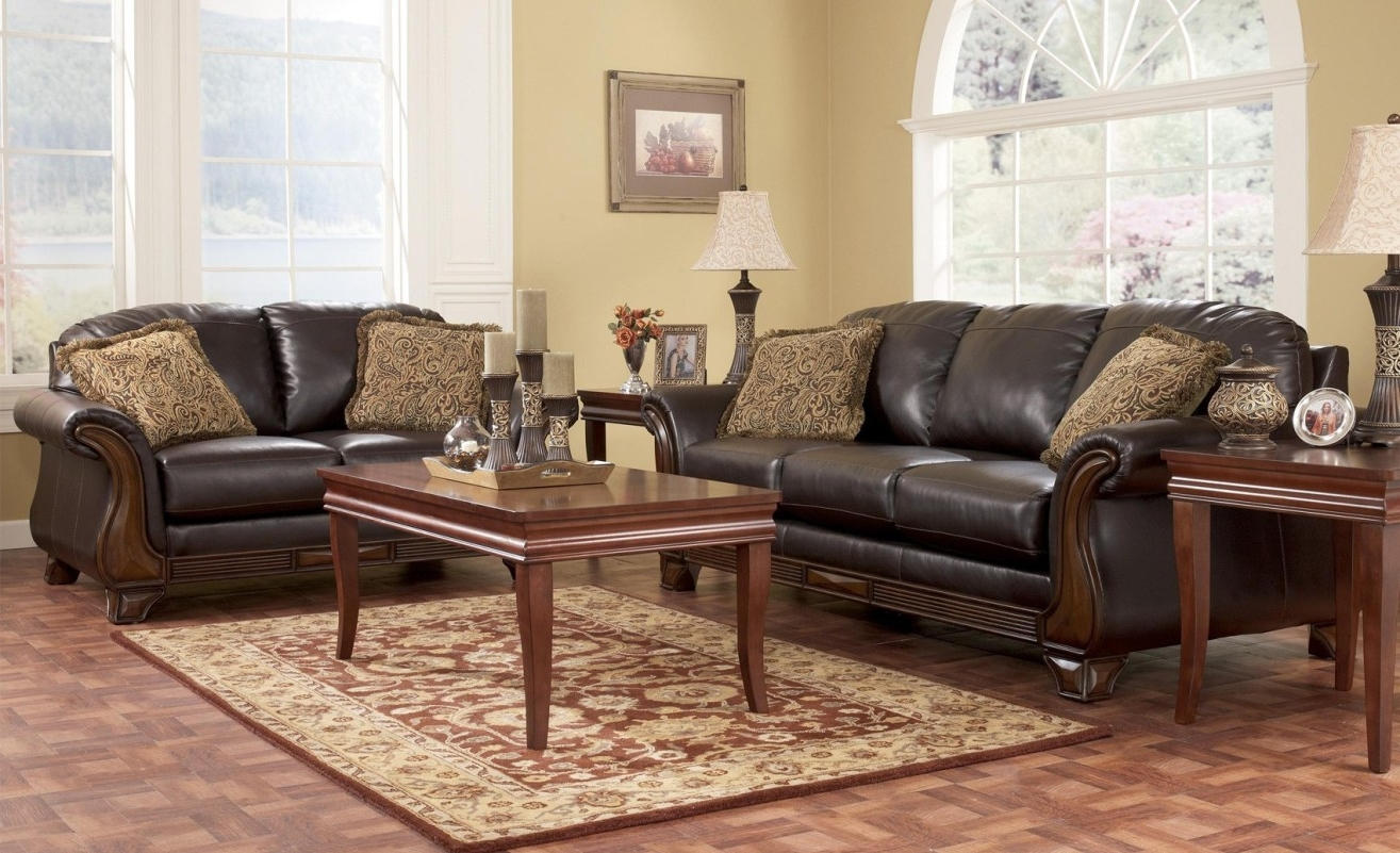 Reclining Sectional Sofas For Small Spaces Sam's Club Credit Card For Best And Newest Sams Club Sectional Sofas (View 12 of 15)