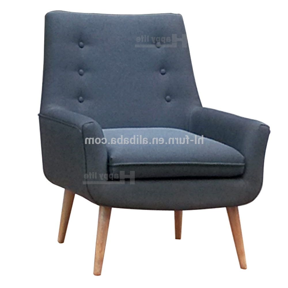 Restaurant Sofa Chair, Restaurant Sofa Chair Suppliers And Intended For Most Up To Date Big Sofa Chairs (View 11 of 15)